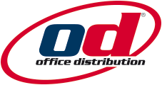 Office Distribution Portale